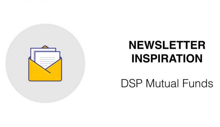 Corporate Rebranding Newsletter Inspiration - Digital Marketing Sourav Kundu - Cover Pic