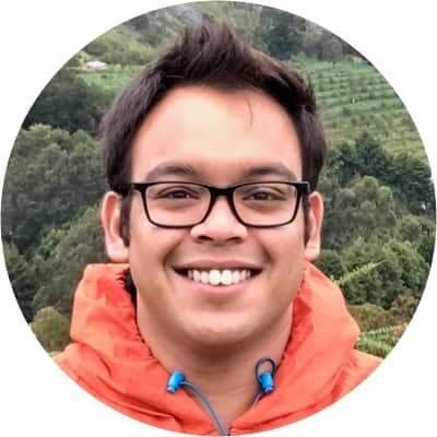 Profile photo of Sourav Kundu